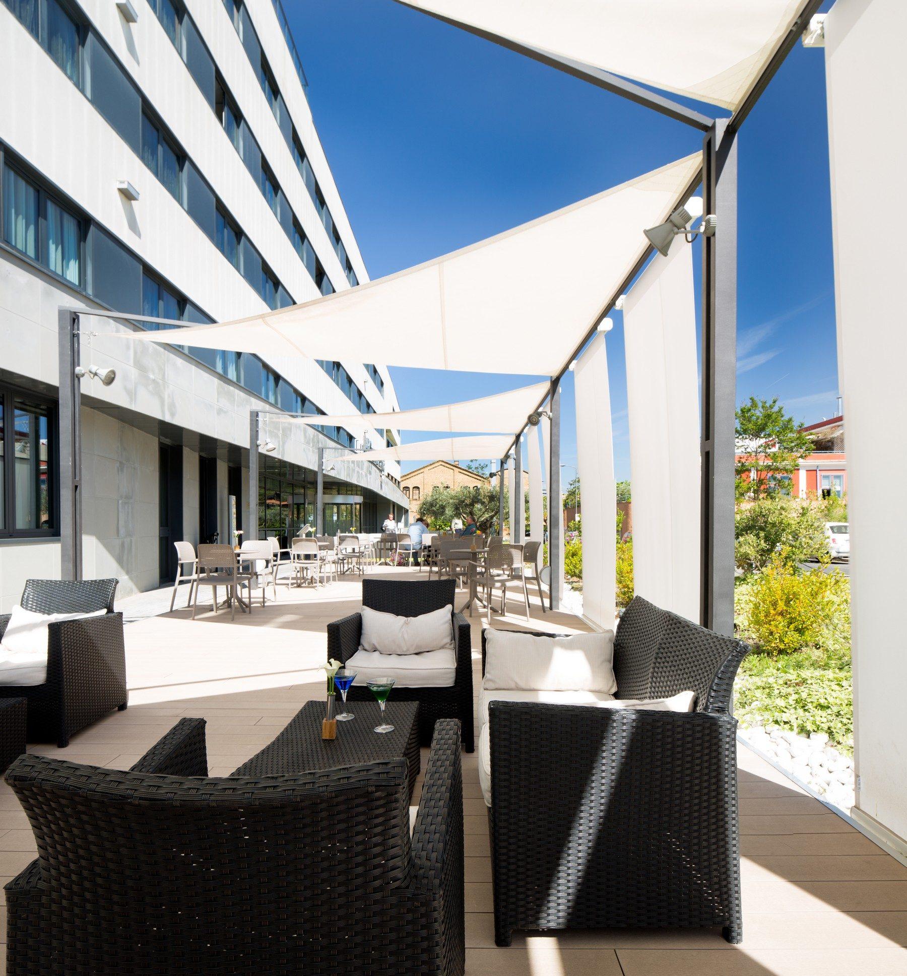 h10-hotel-architetto-morgantini