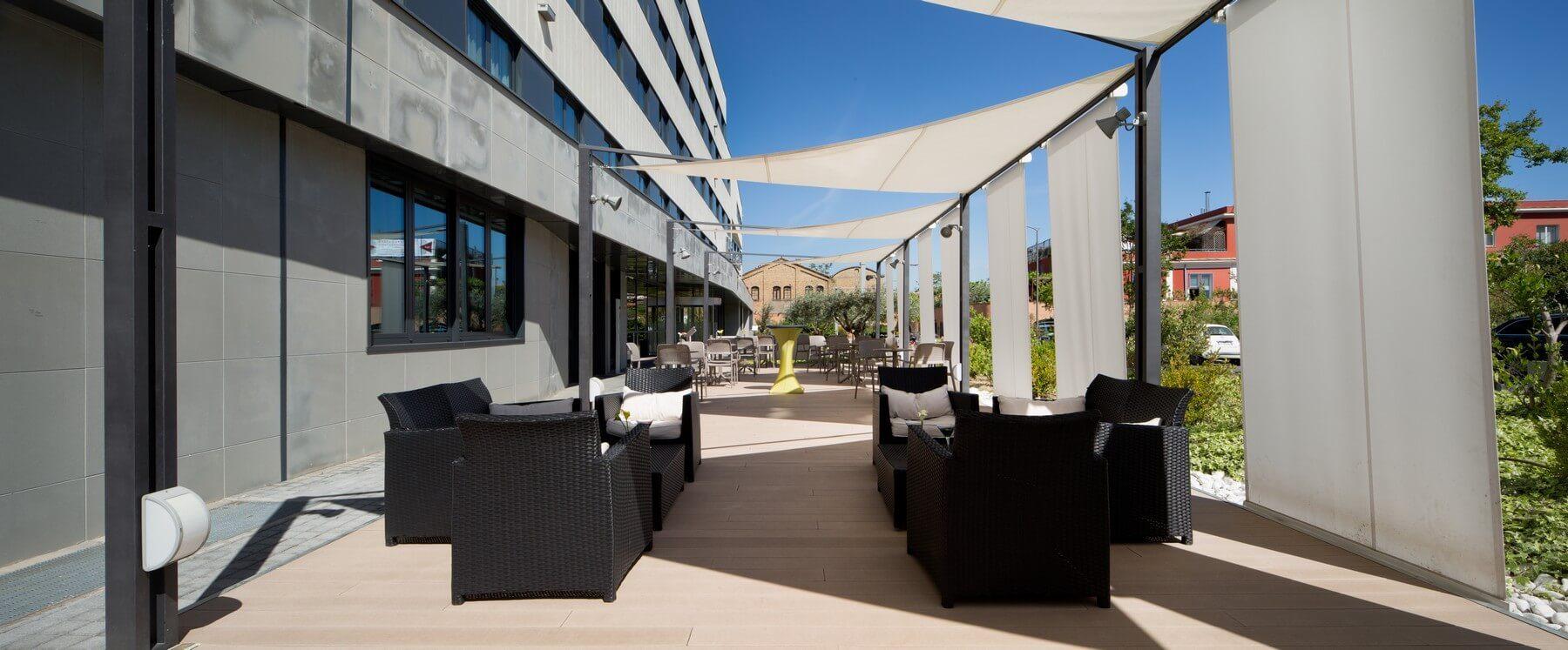 h10-hotel-architetto-morgantini3