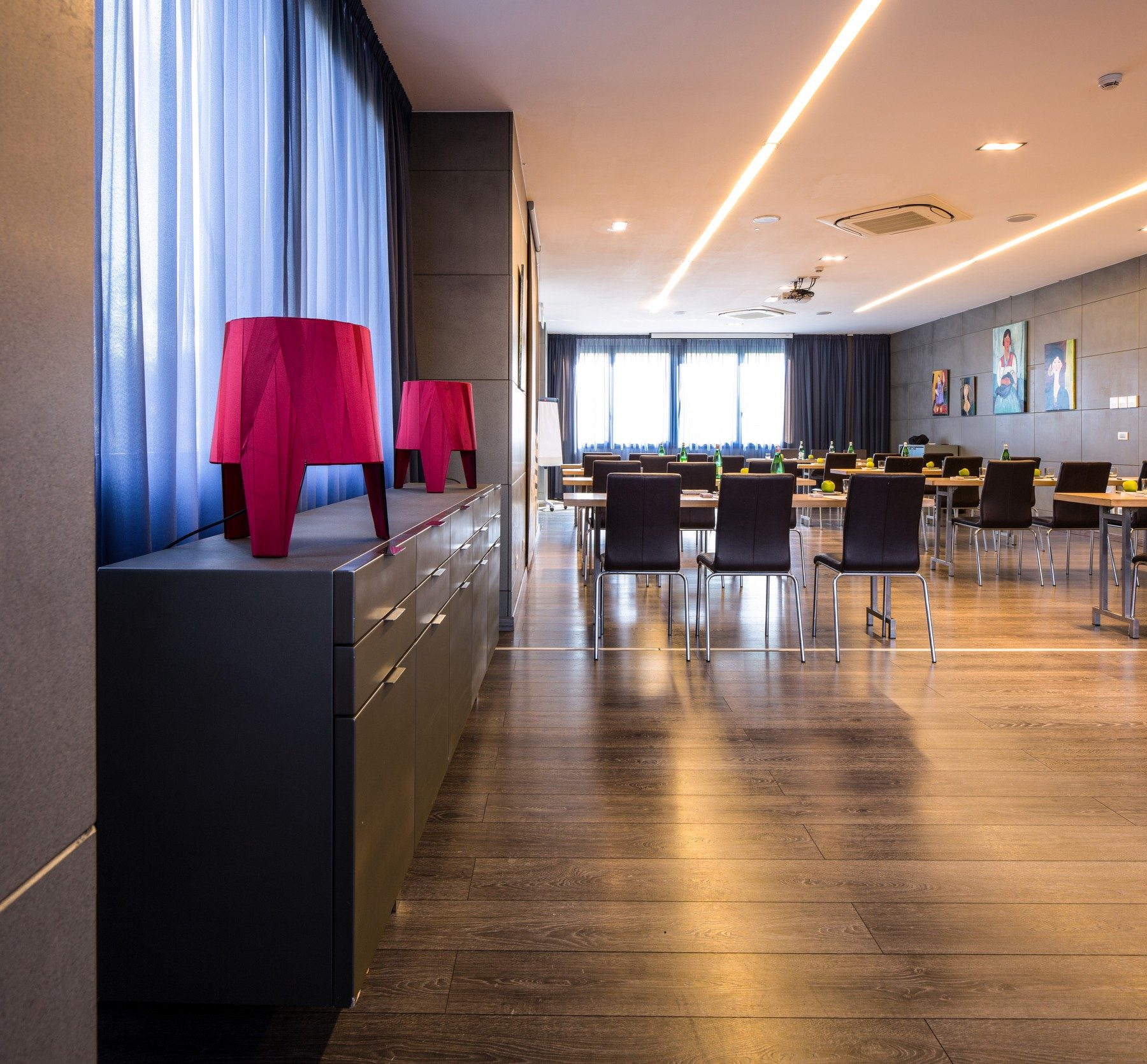 h10-hotel-roma-ampliamento-1
