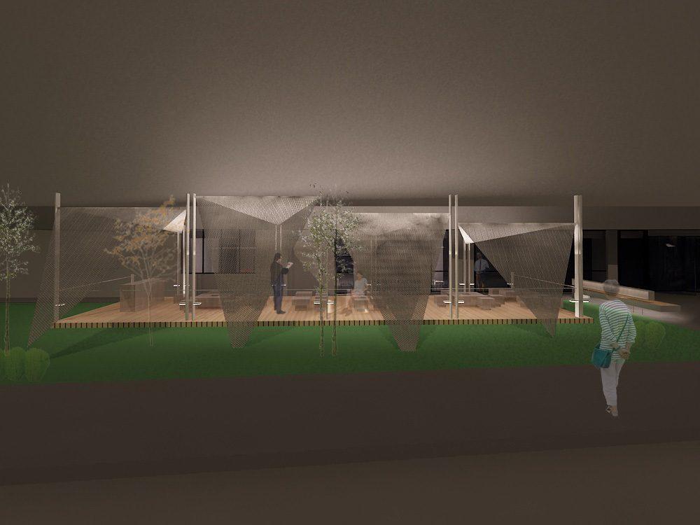 h10-hotel-architetto-morgantini-render