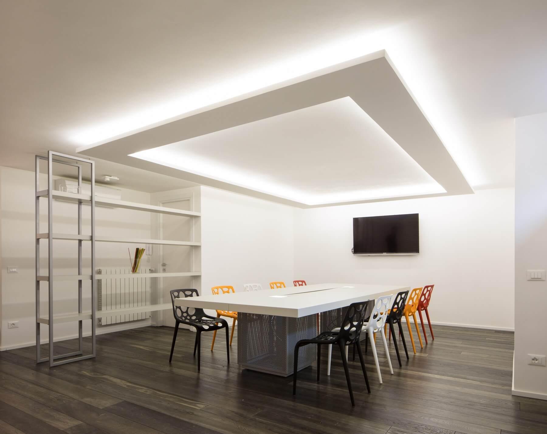 uffici_pardgroup_architetto_morgantini_11