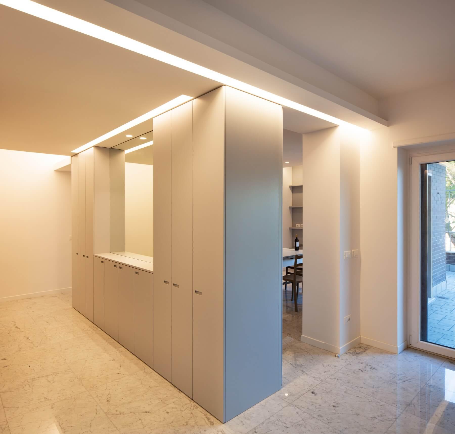 apt_roma_nord_architetto_morgantini