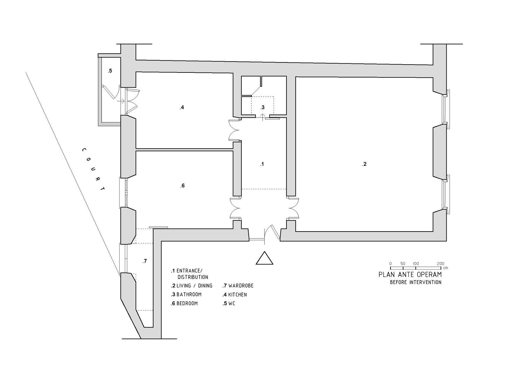 apt-trastevere_architetto_morgantini