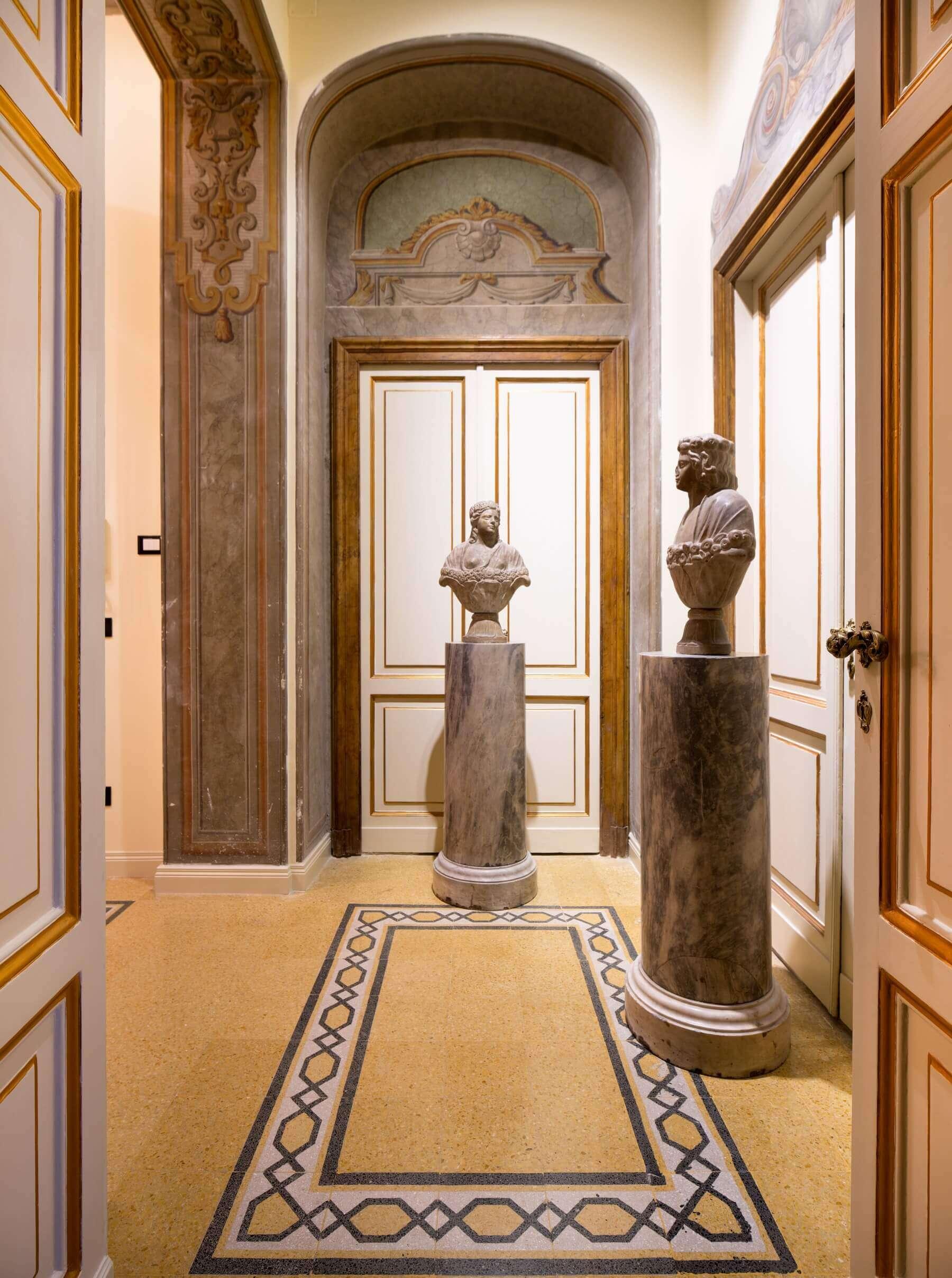 appartamento_piazza_fiume_architetto_morgantini