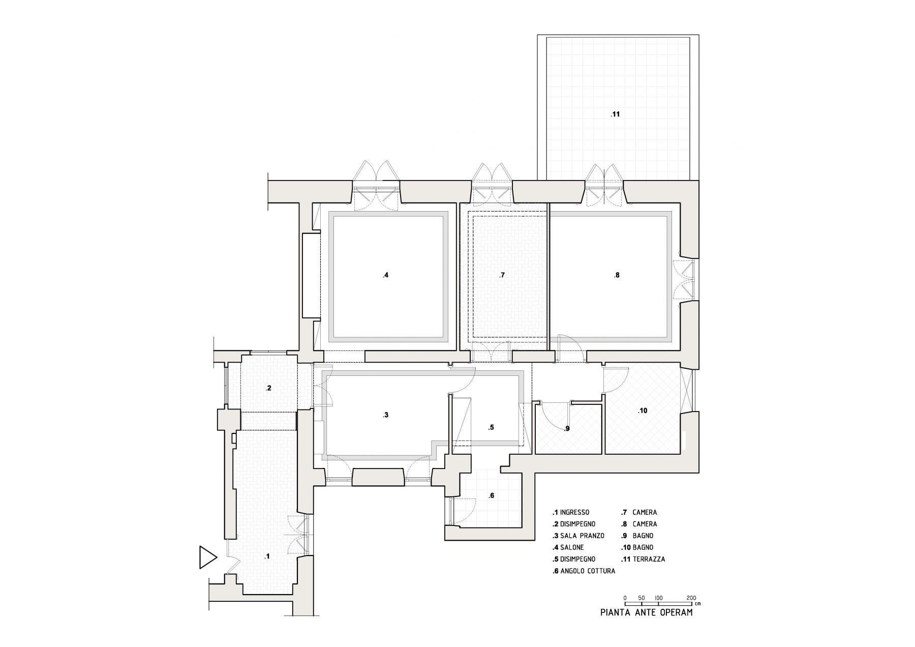 appartamento_piazza_fiume_architetto_morgantini_ante