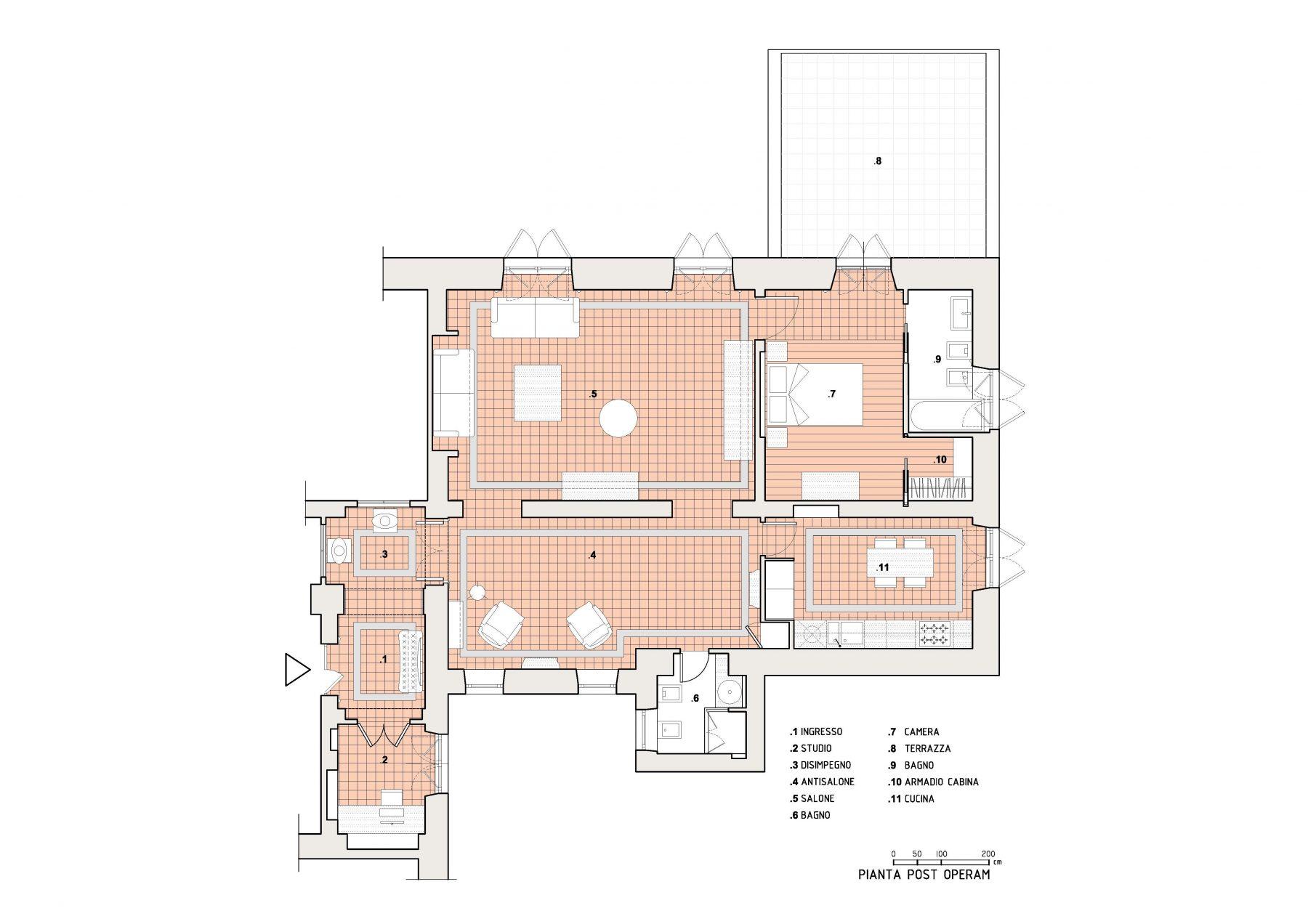 appartamento_piazza_fiume_architetto_morgantini_post