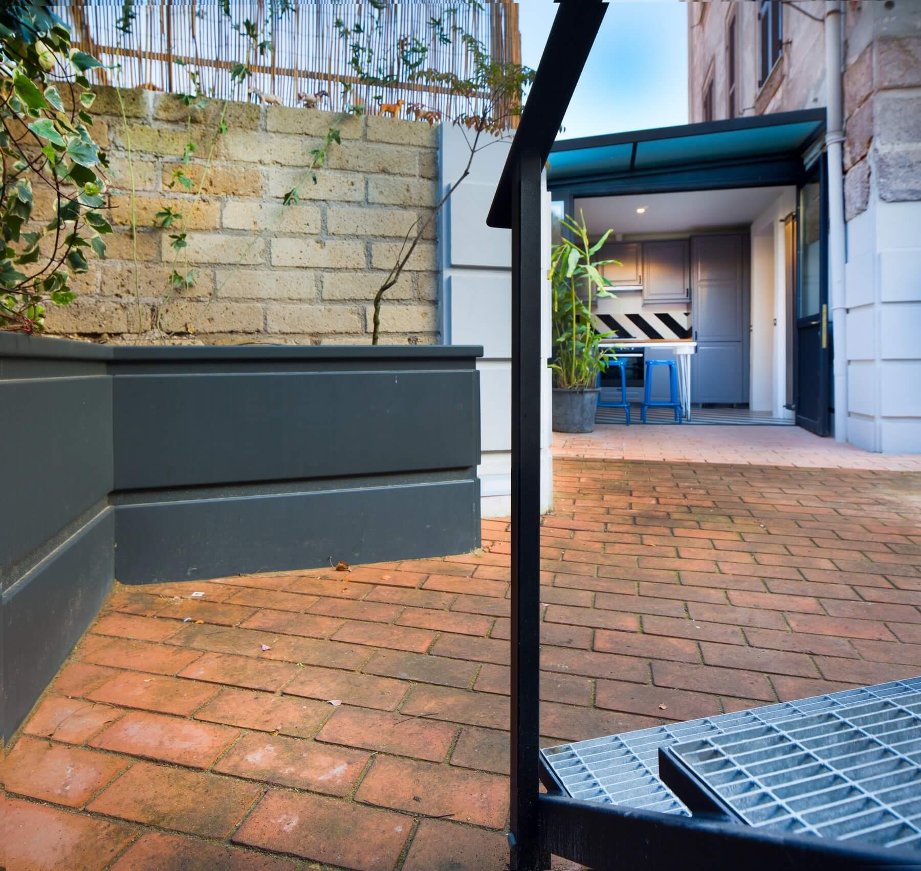 appartamento_san_saba_roma_architetto_morgantini