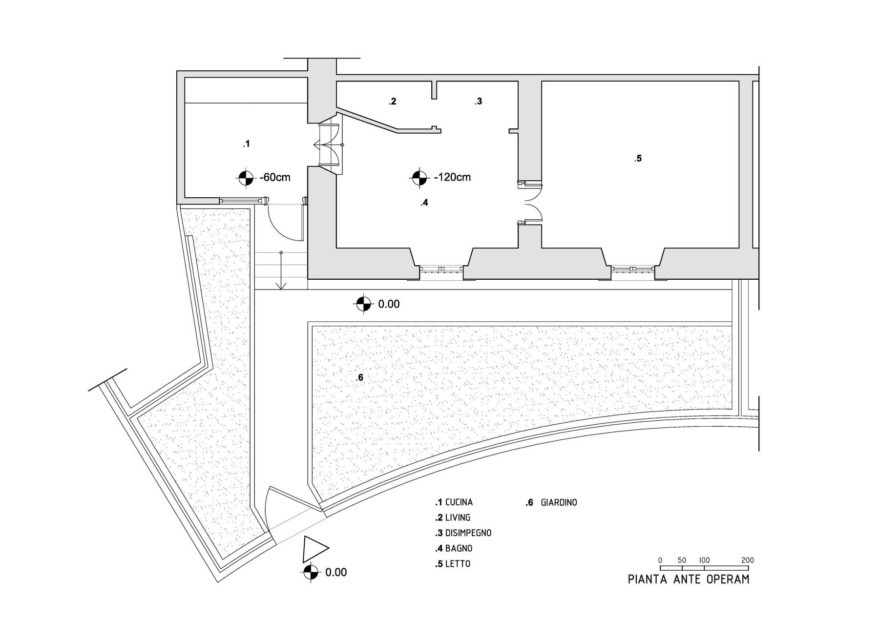 appartamento_san_saba_roma_architetto_morgantini_ante