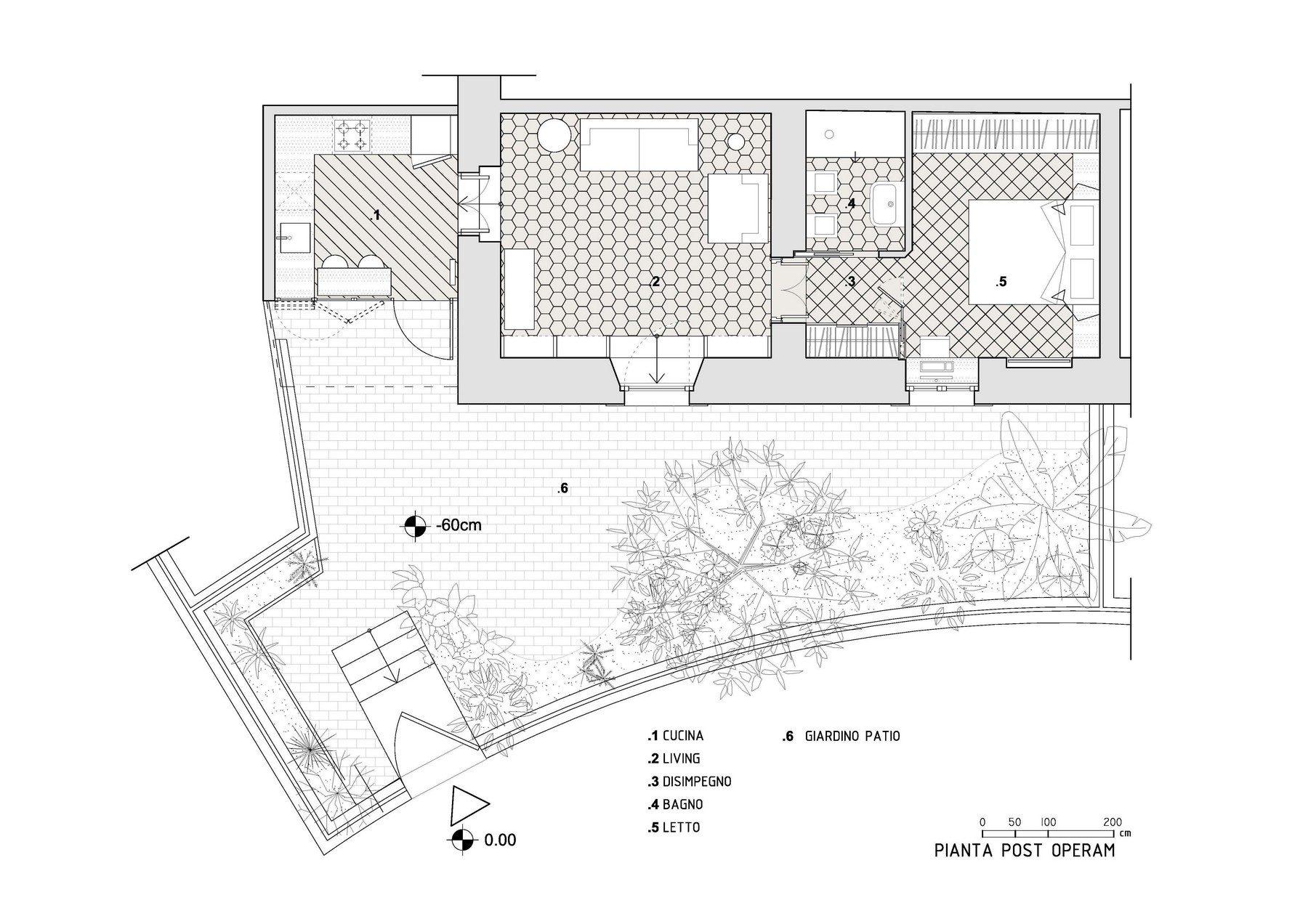 appartamento_san_saba_roma_architetto_morgantini_post