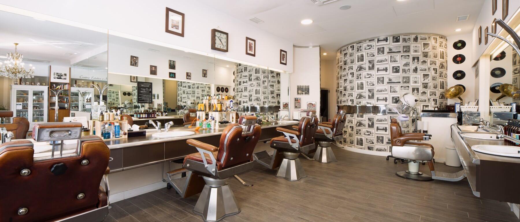 barberia_monticelli_daniele_morgantini_architetto