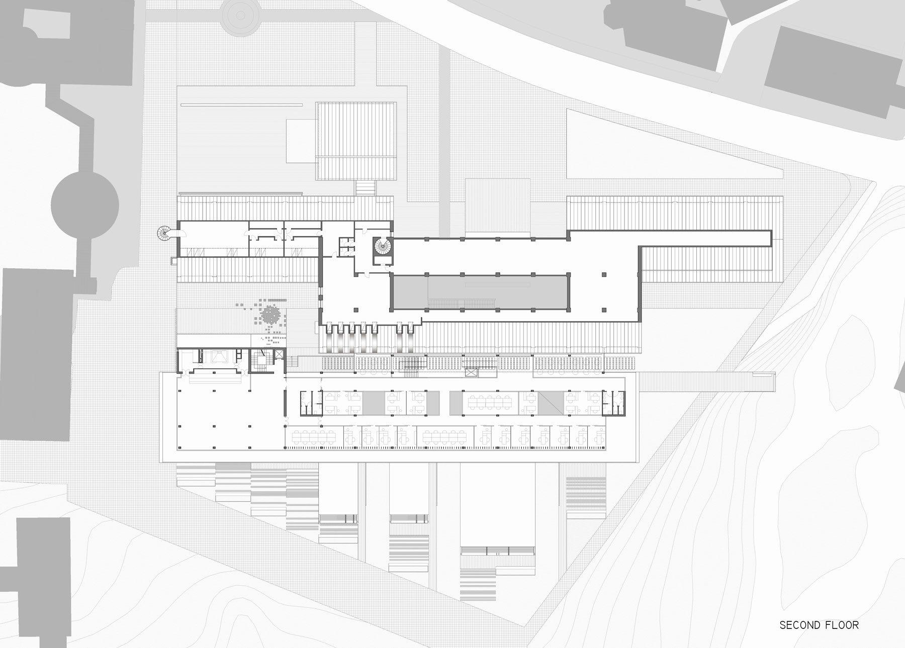 tonder_architettura_morgant