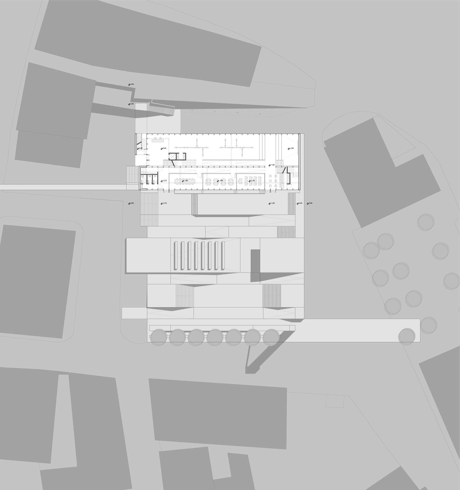 concorso_reinosa_architetto_morgantini