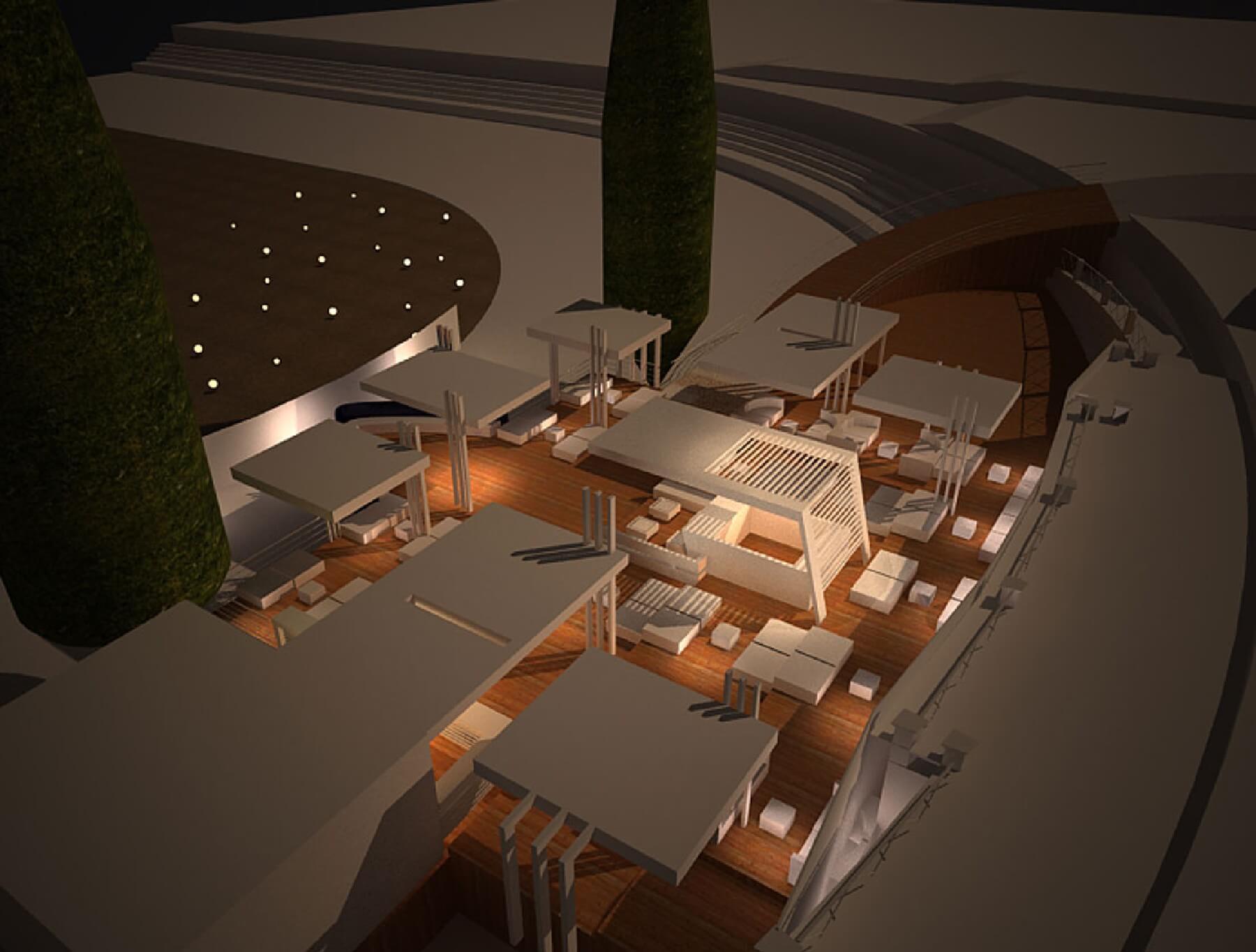 fontaine_architetto_morgantini_11